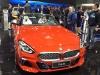 A1_BMW Z4