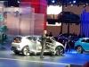 A1_Audi E-Fahrzeug Konzept