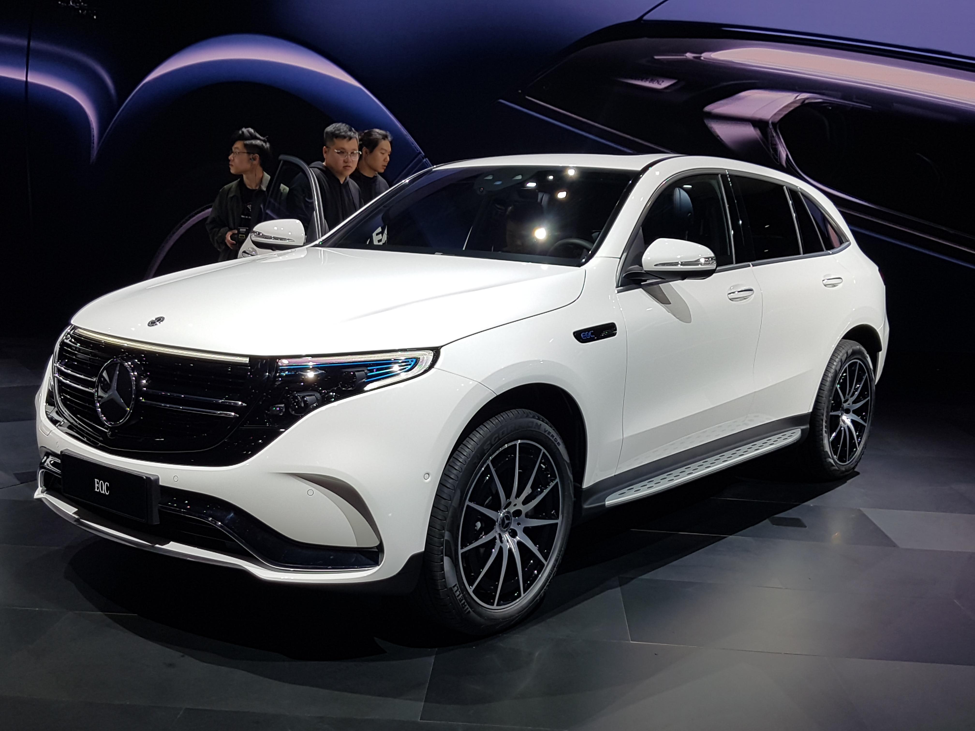 A1_Mercedes EQC