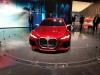 IAA2019 BMW_ (1)