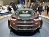 IAA2019 BMW_ (10)