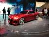 IAA2019 BMW_ (2)
