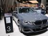 IAA2019 BMW_ (25)