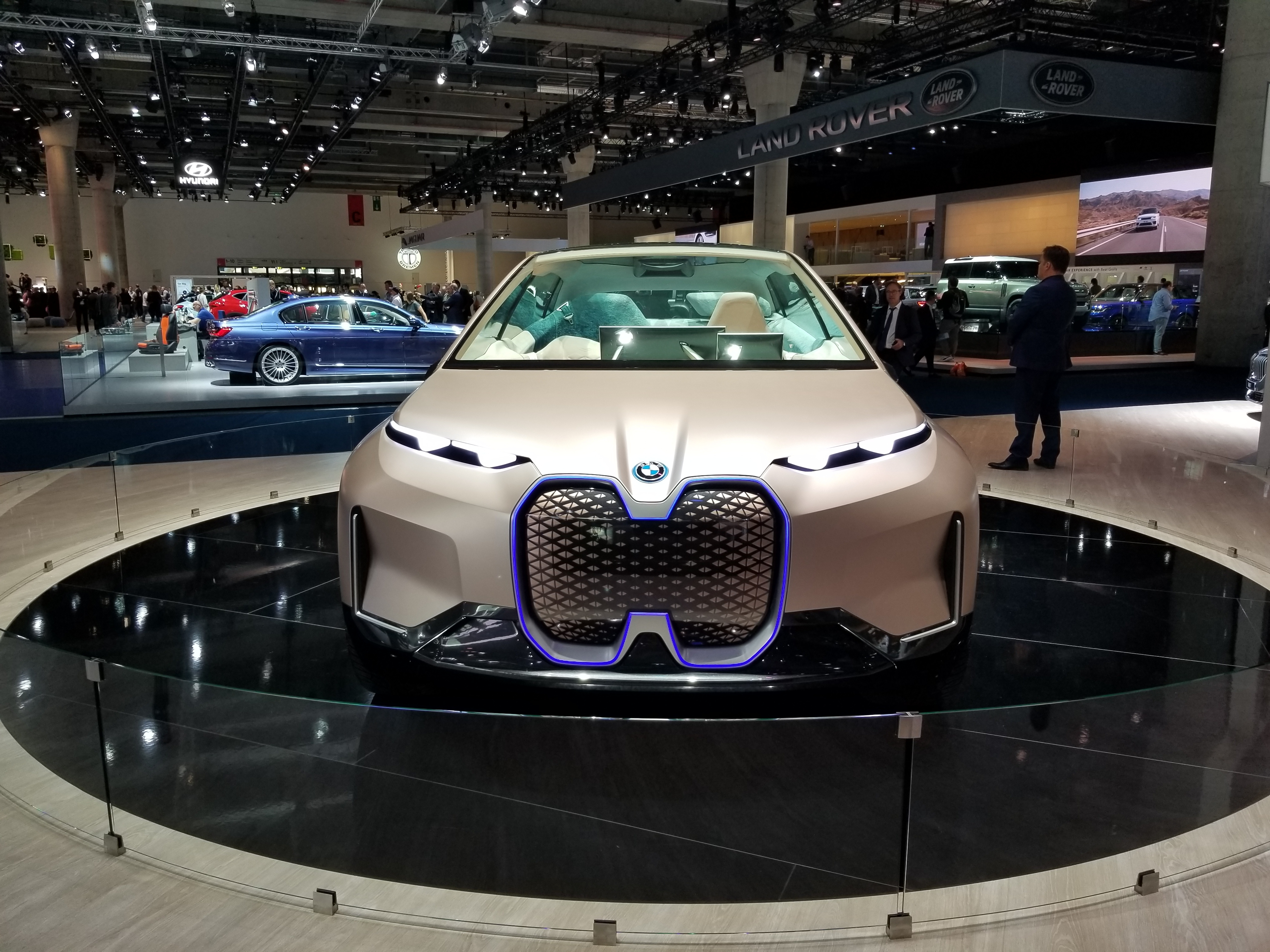 IAA2019 BMW_ (14)