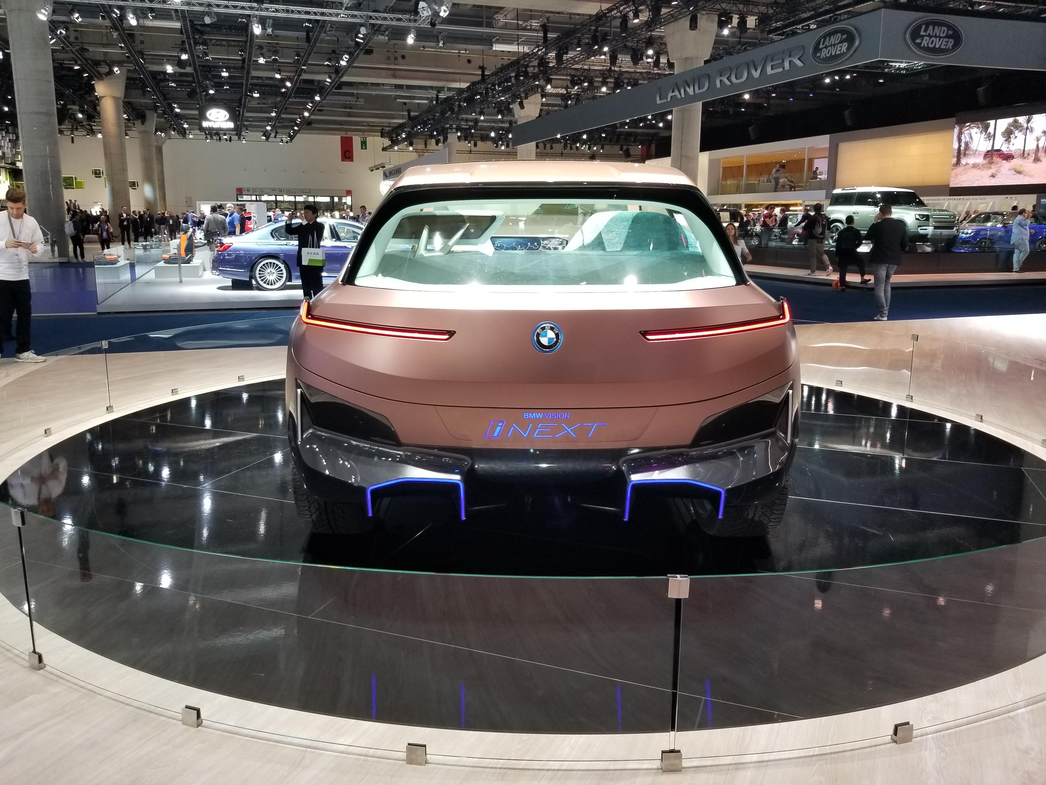 IAA2019 BMW_ (17)