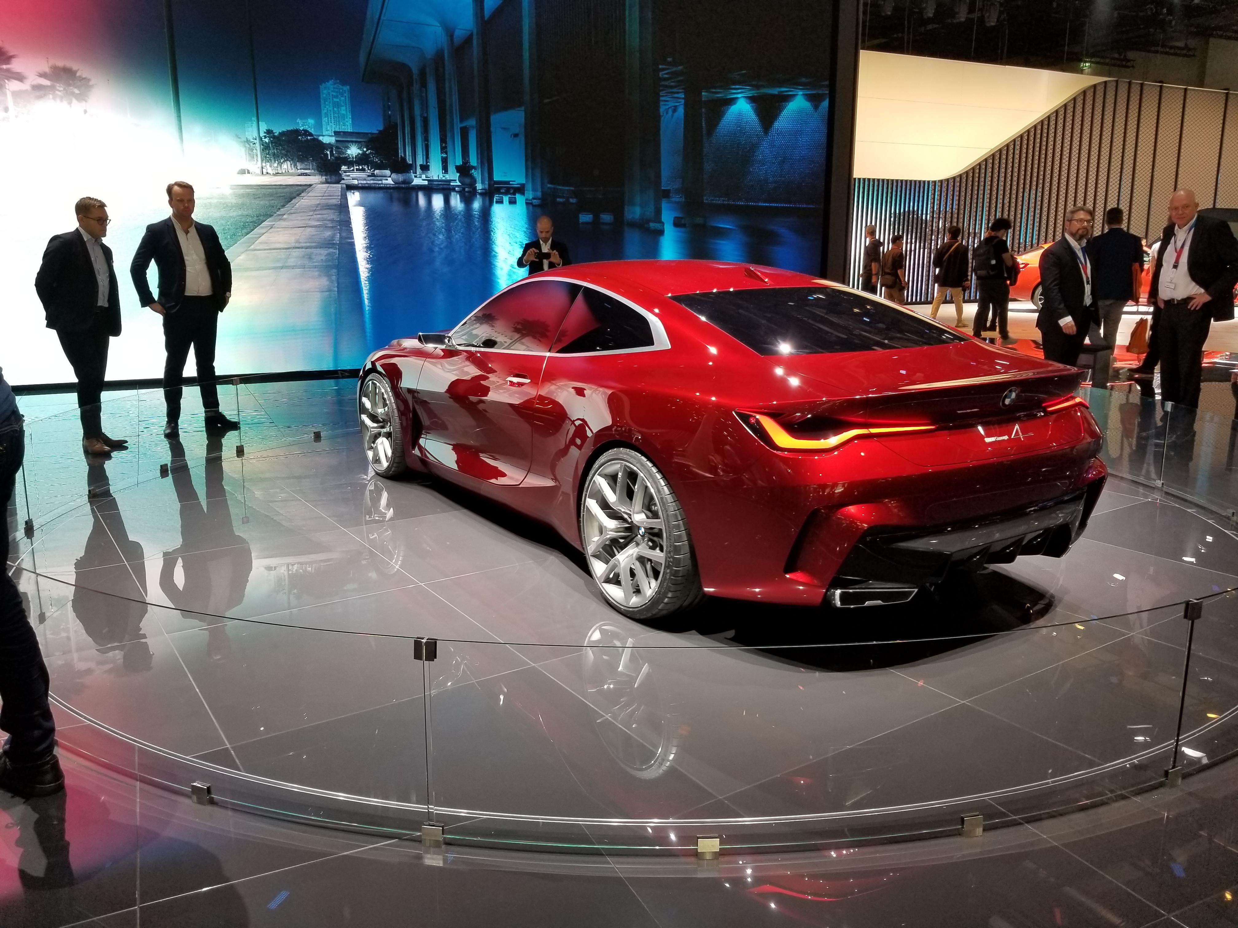 IAA2019 BMW_ (5)