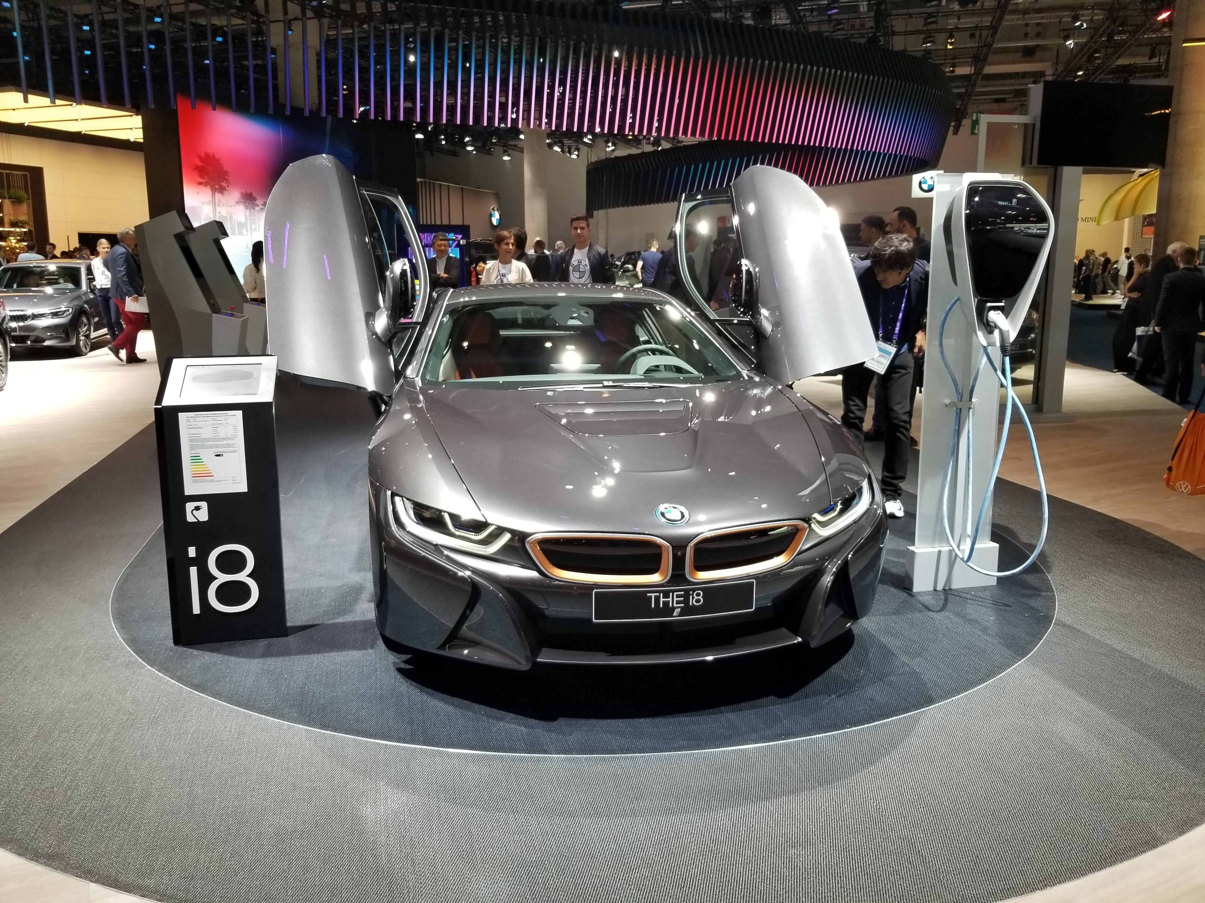 IAA2019 BMW_ (8)
