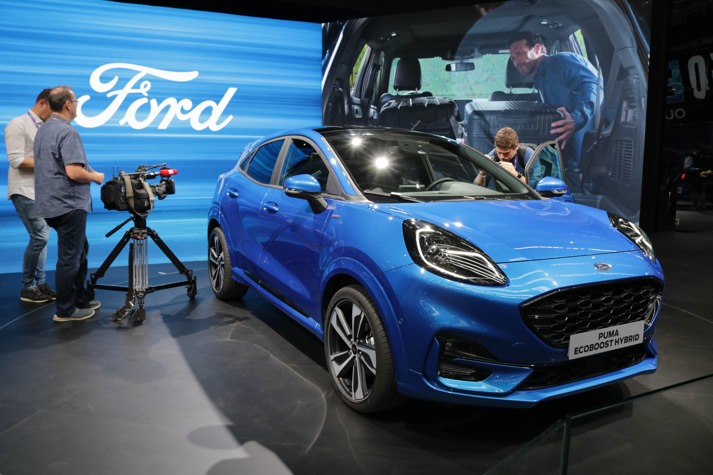 IAA2019_Ford_ (7)
