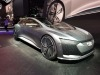 IAA2019_Audi (11)