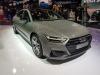 IAA2019_Audi (6)