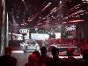 IAA2019_Audi(14)