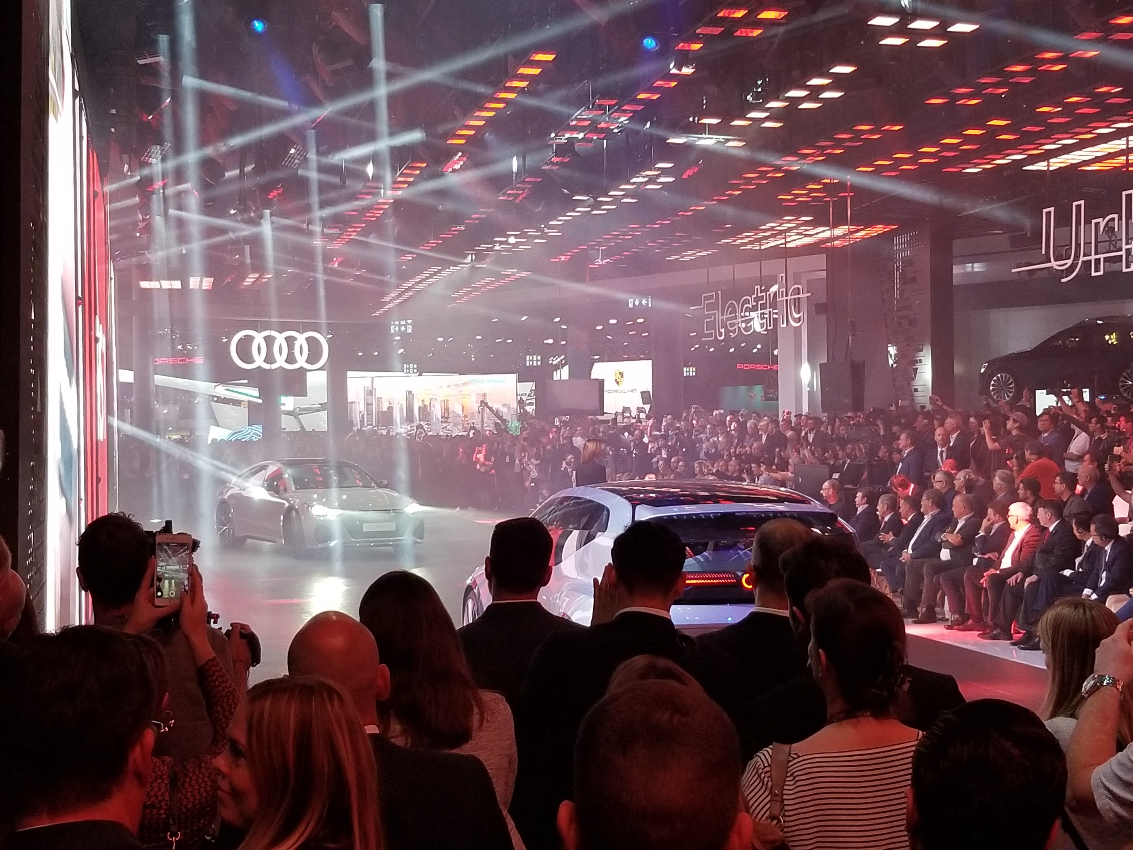 IAA2019_Audi (1)