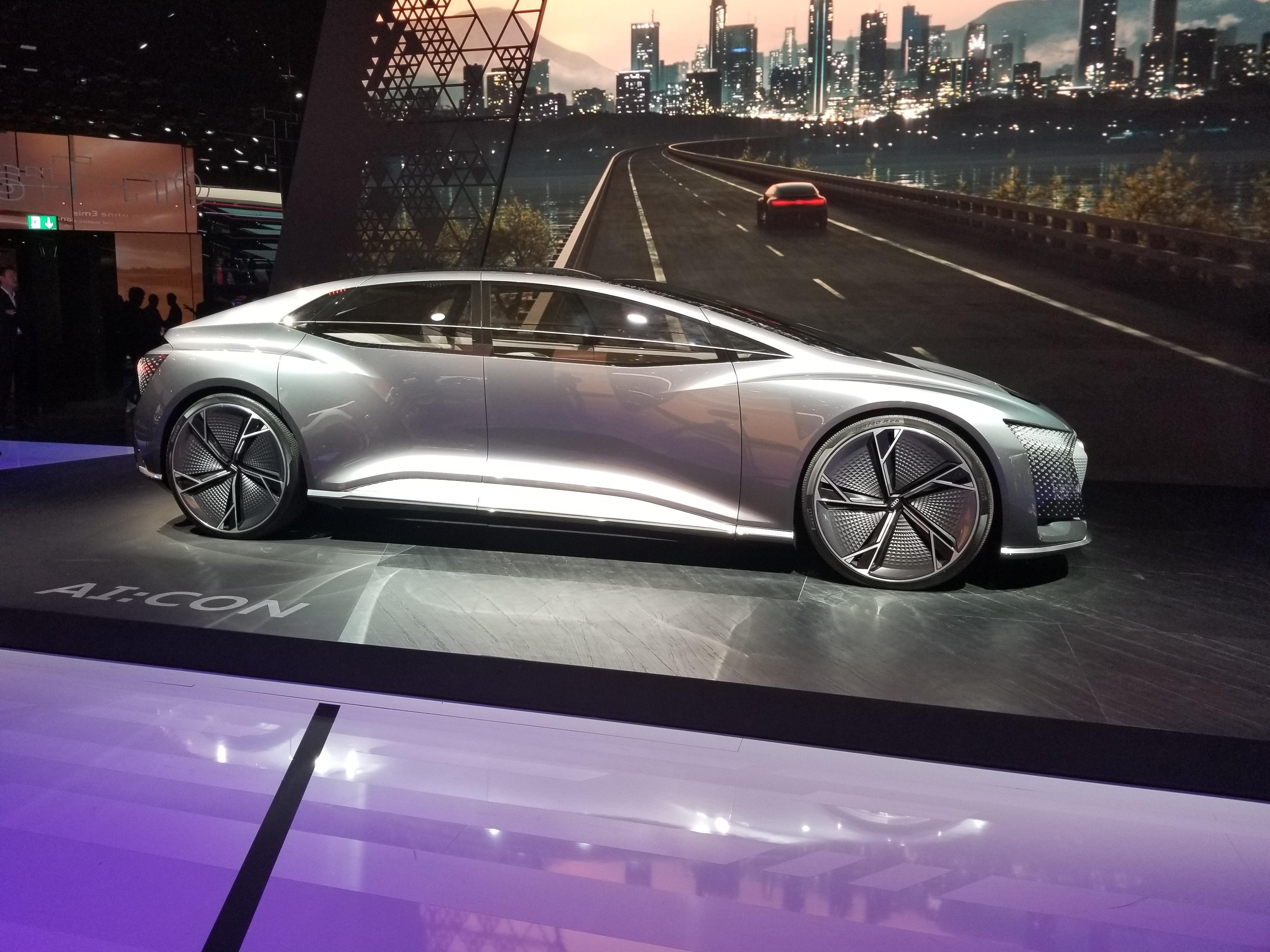 IAA2019_Audi (10)