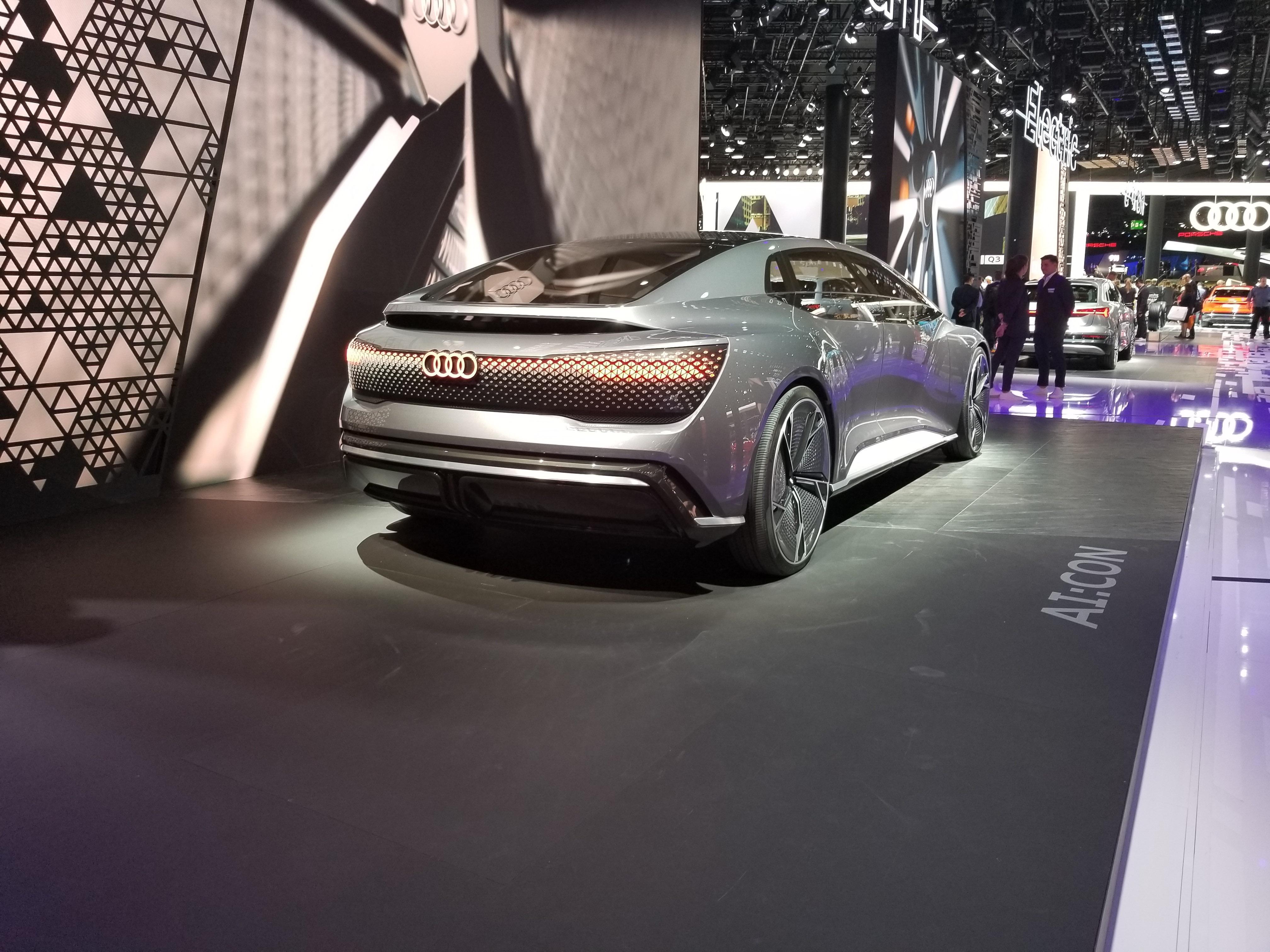 IAA2019_Audi (12)