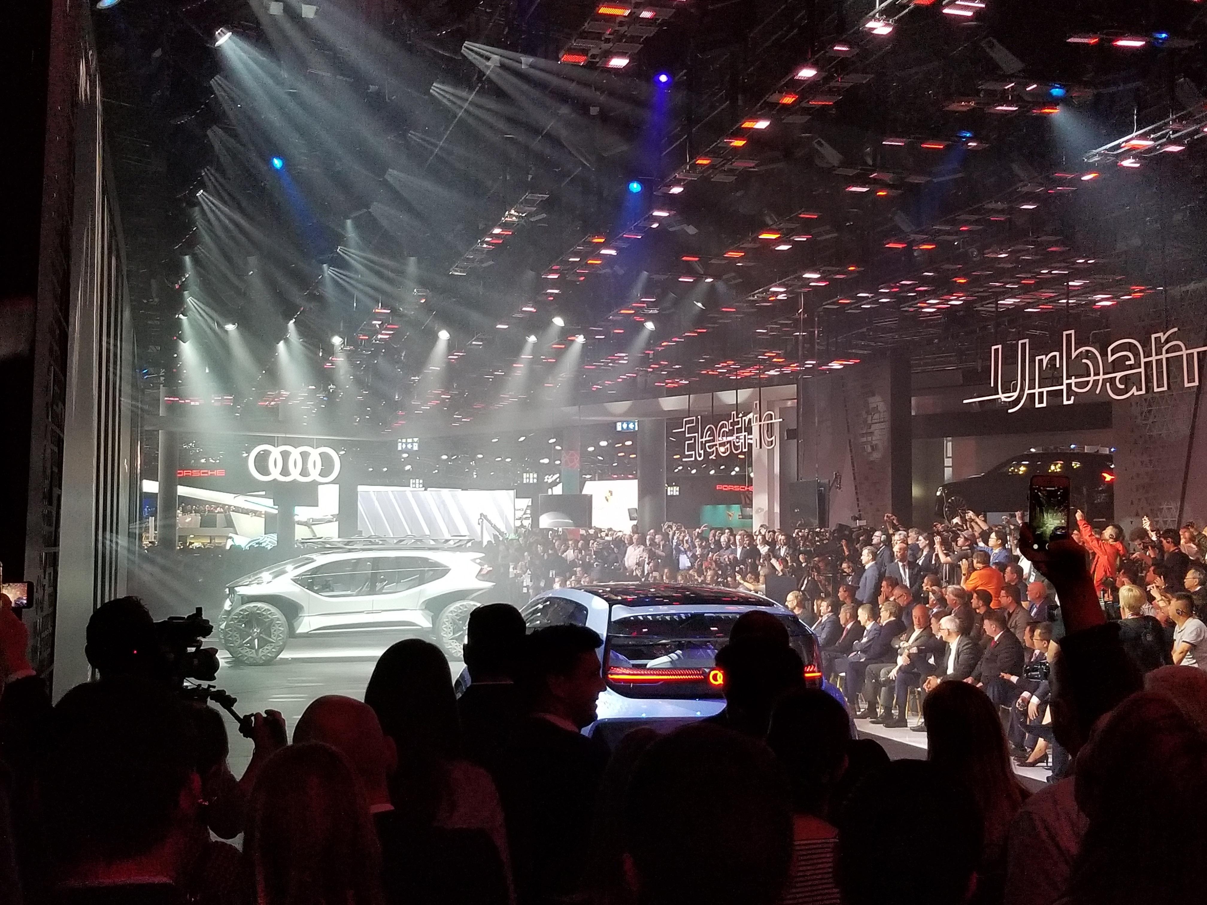 IAA2019_Audi (4)