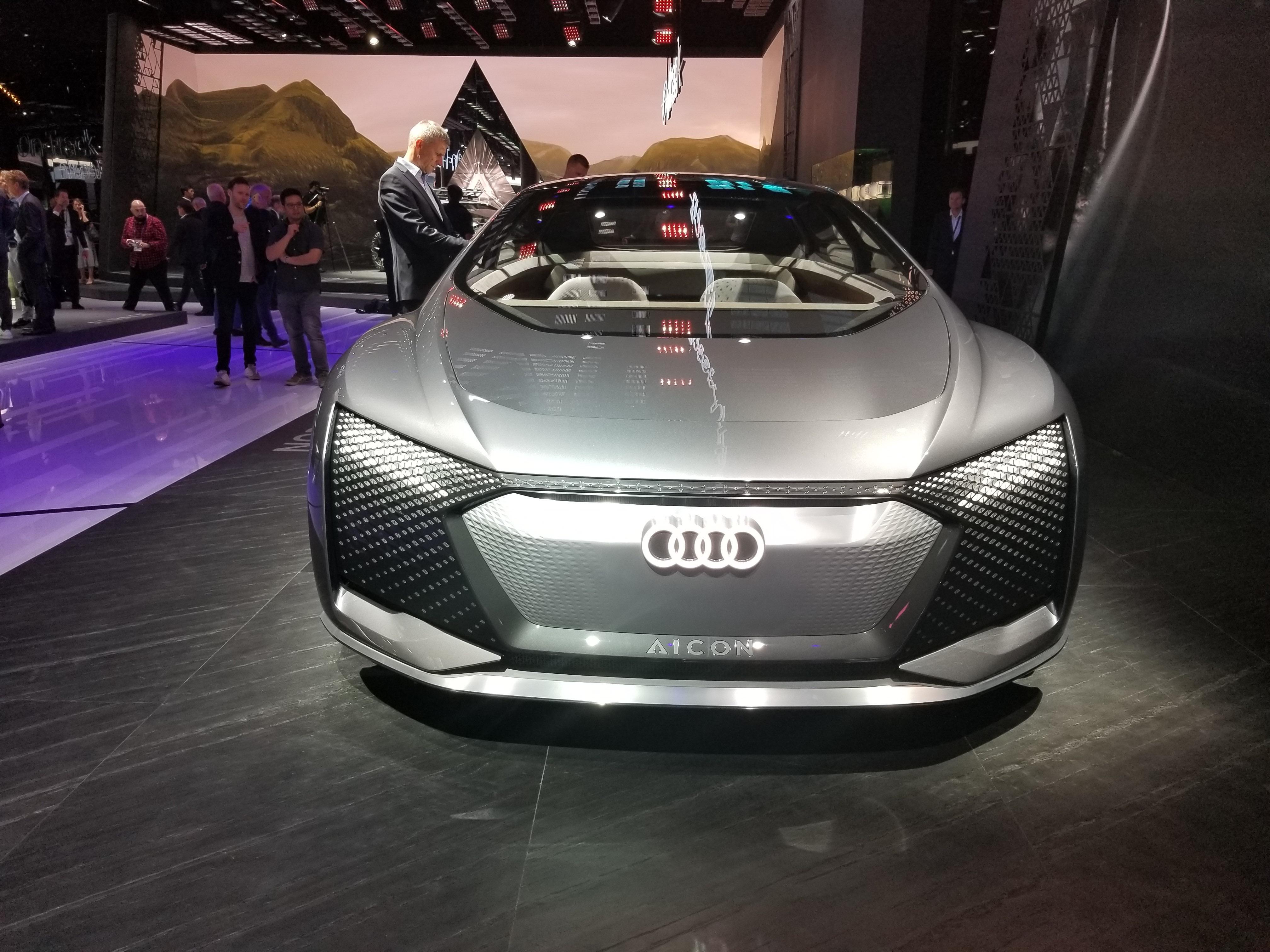 IAA2019_Audi (8)