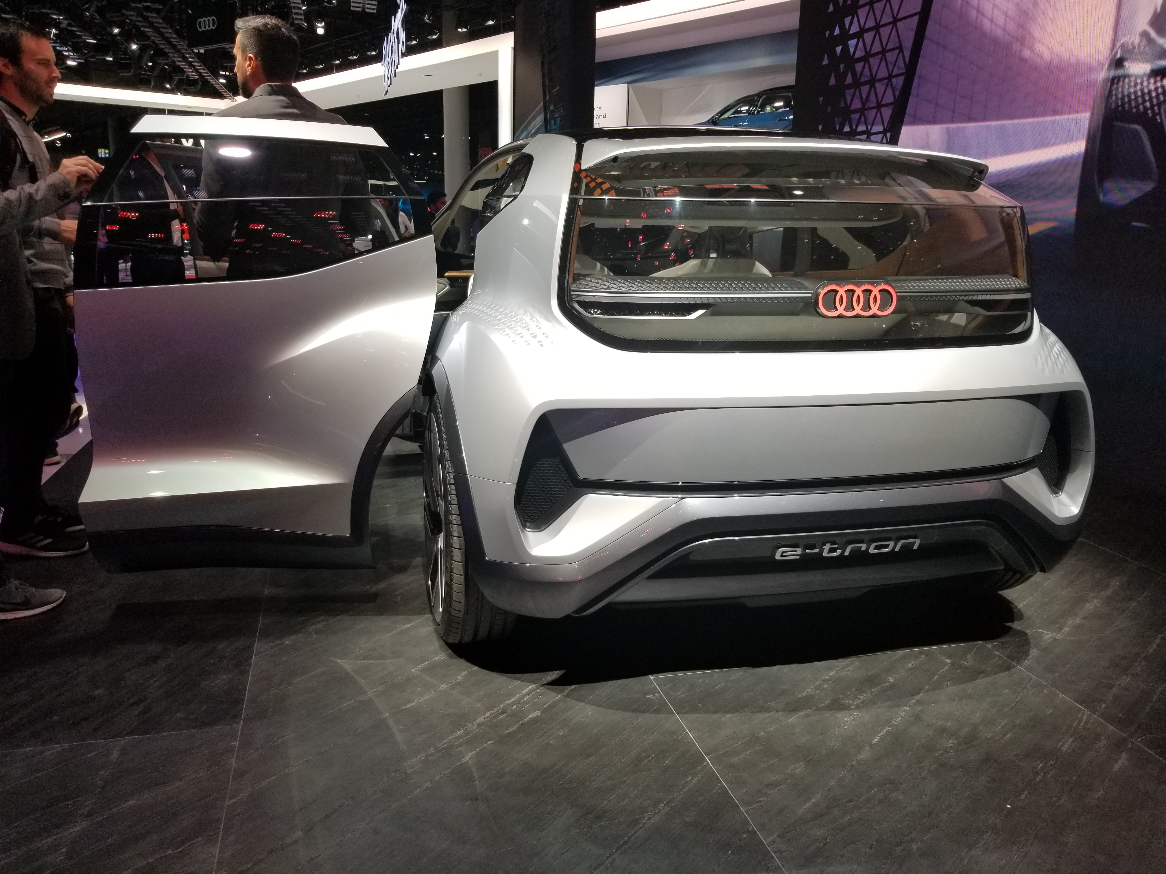 IAA2019_Audi (9)