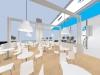 19-08-19_Kirchhoff_IAA19_Lounge_002