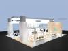 19-08-19_Kirchhoff_IAA19_Lounge_004