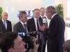 presse2-aus-video